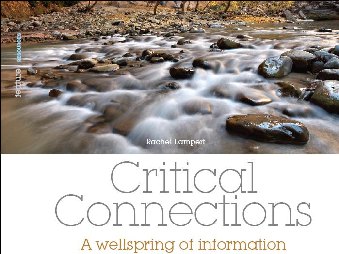 critical-connections